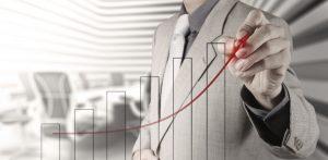 consultanță și training GDPR