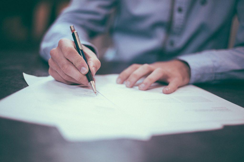 GDPR măsuri tehnice și organizatorice